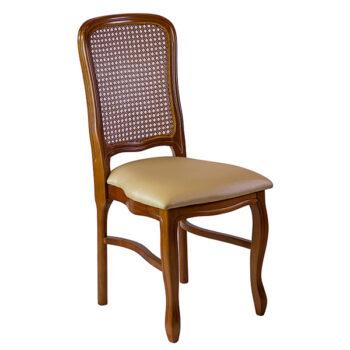 Cadeira Imperial Imbuia